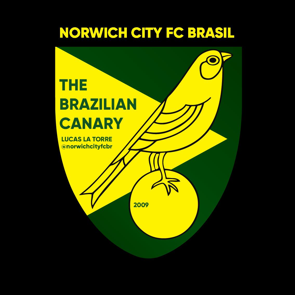 NorwichCityFCBR